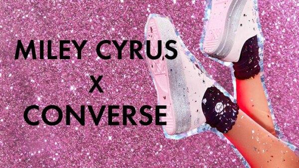 Miley-Converse-Destacada-696x448