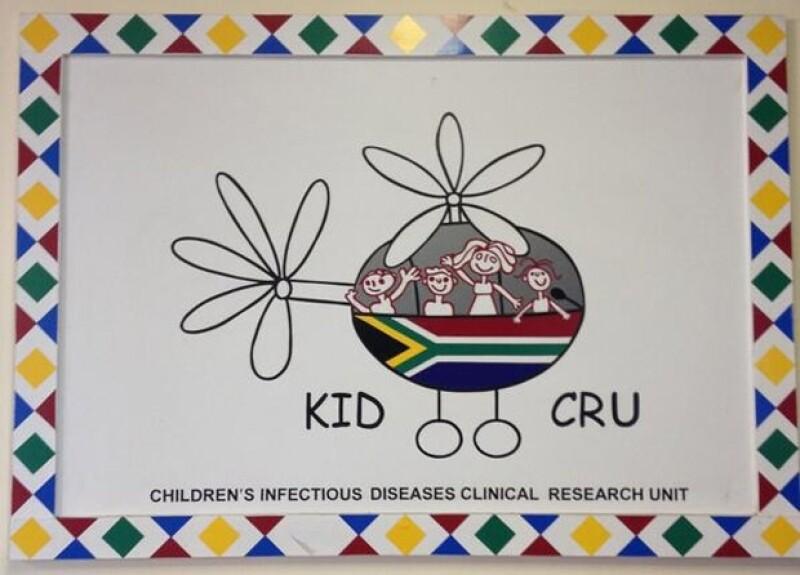 La diseñadora será parte de una campaña de las Naciones Unidas que aborda la problemática del VIH transmitido de madres a hijos.