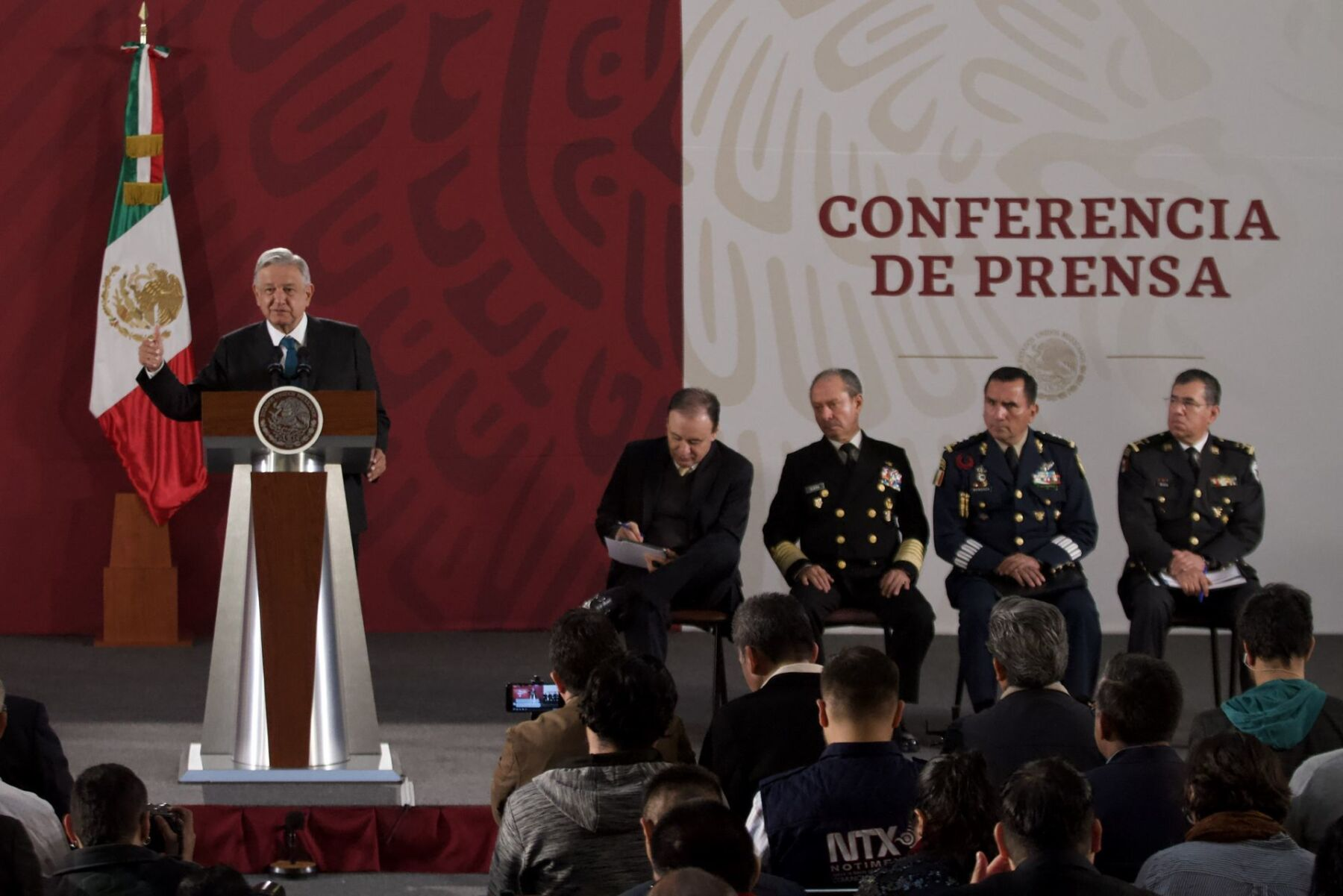 AMLO-Conferencia-Seguridad