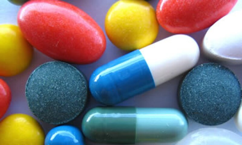 CSB Drogarias opera en Brasil 85 farmacias bajo las marcas Drogasmil y Farmalife. (Foto: Getty Images)