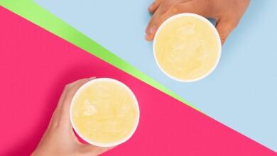 ShakeShack-Limonada y Shack Style.jpg