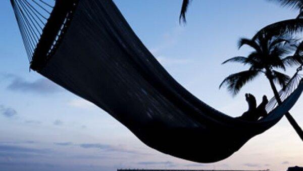El turismo genera cerca del 9% del PIB nacional. (Foto: Getty Images)