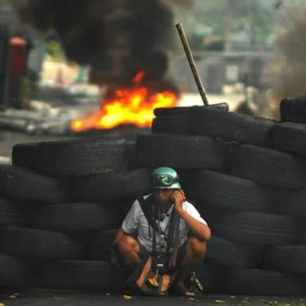 violencia tailandia gal6