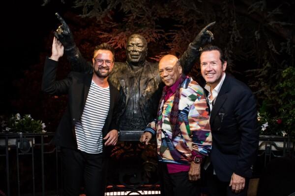 Quincy Jones 2.jpg