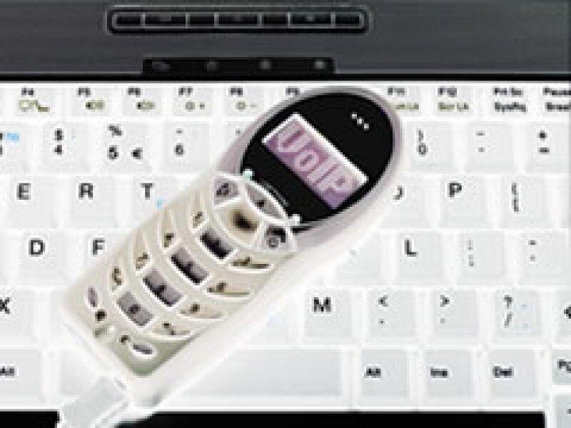 La red de la CFE pretende ampliar y abaratar servicios de telecomunicaciones. (Foto: Archivo)