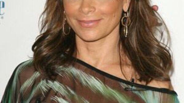 La ex jurado de American Idol podría participar en &#39Dancing with the star&#39 de la cadena de televisión ABC.