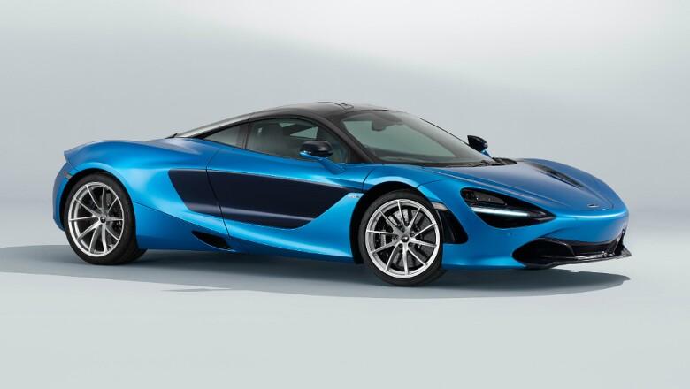 McLaren 04.jpg