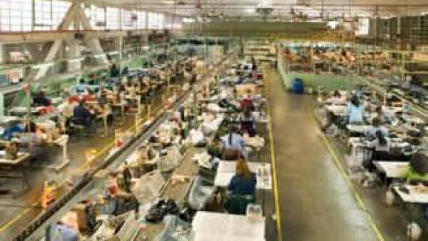 actividad industrial mexico 2.jpg