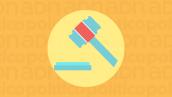 Hacia una verdadera consolidación del sistema de justicia penal.