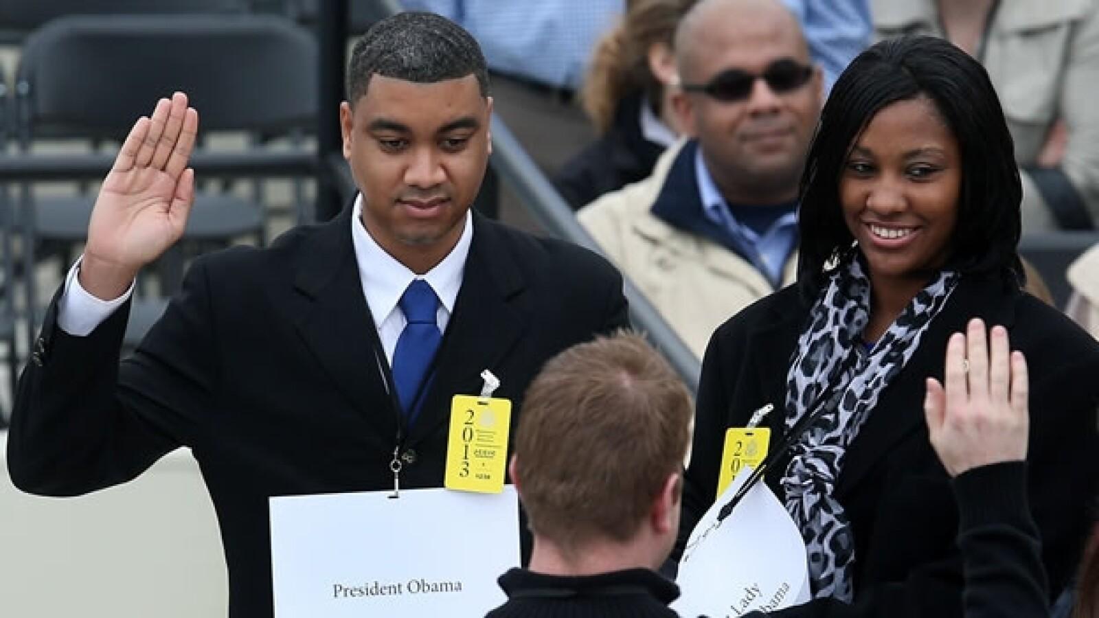 obamaignauguration