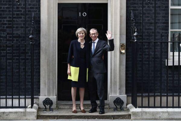Theresa May .jpg