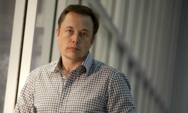 Musk pidió al gobierno estadounidense lanzar hasta ocho satélites prototipo al espacio. (Foto: SpaceX/Cortesía)