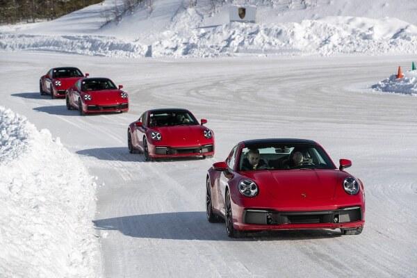 Porsche-Ice-Experience-Trial-129.jpg