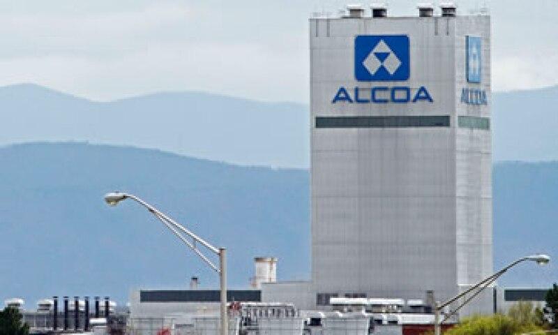 Las líneas de negocio de la empresa fueron rentables en el segundo trimestre del año. (Foto: Reuters)