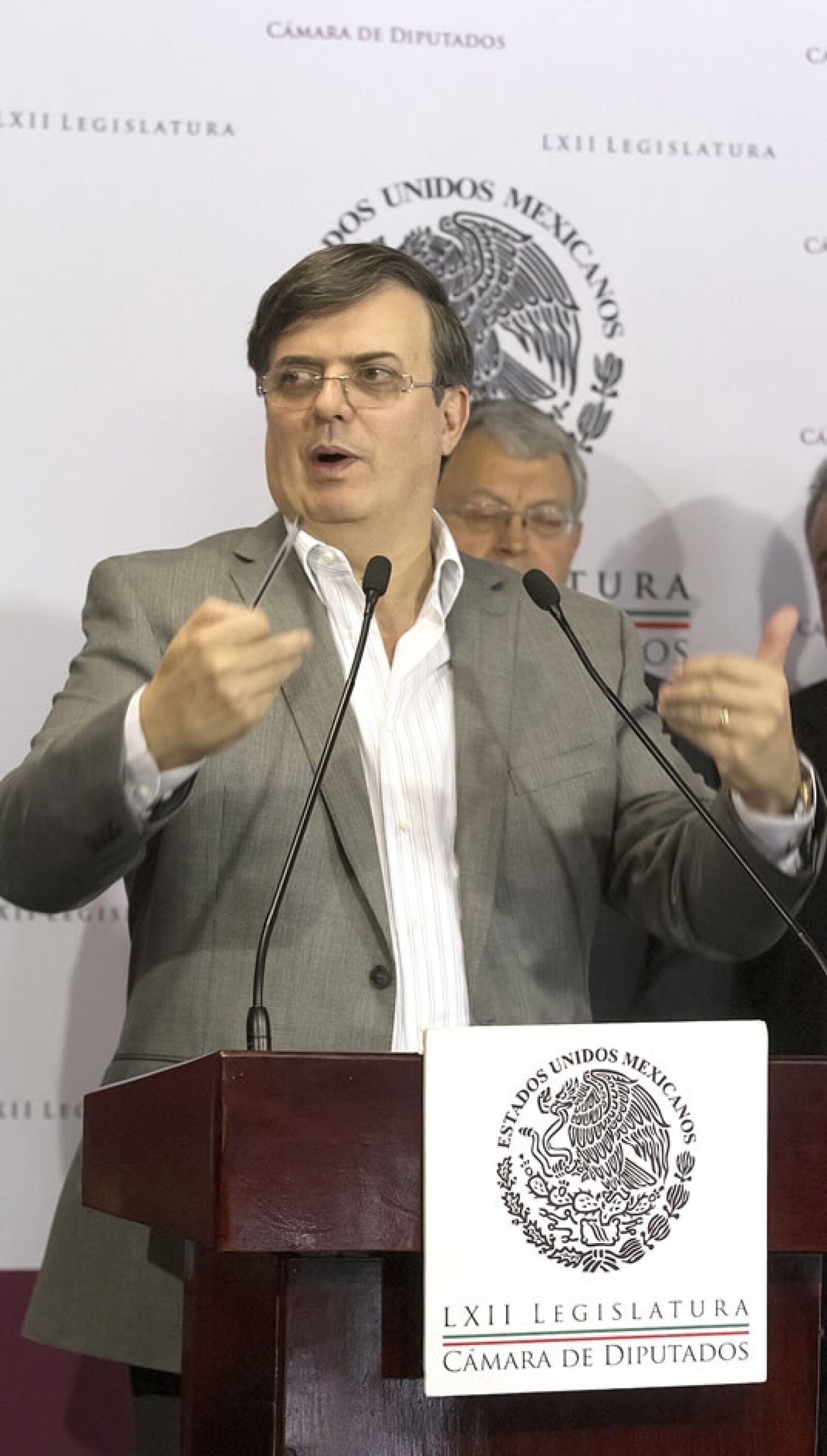 Marcelo_Ebrard_MC