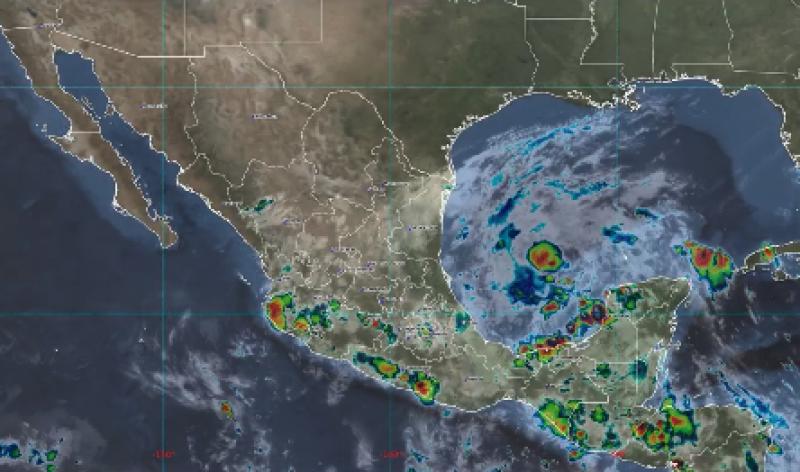 pronostico-clima-lluvias-24-octubre-hoy