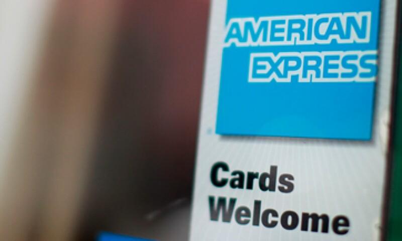 El gasto de los usuarios de tarjetas subió 7%. (Foto: Reuters)