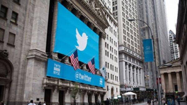 La empresa reveló datos desalentadores sobre el crecimiento de los usuarios en su plataforma. (Foto: Getty Images)