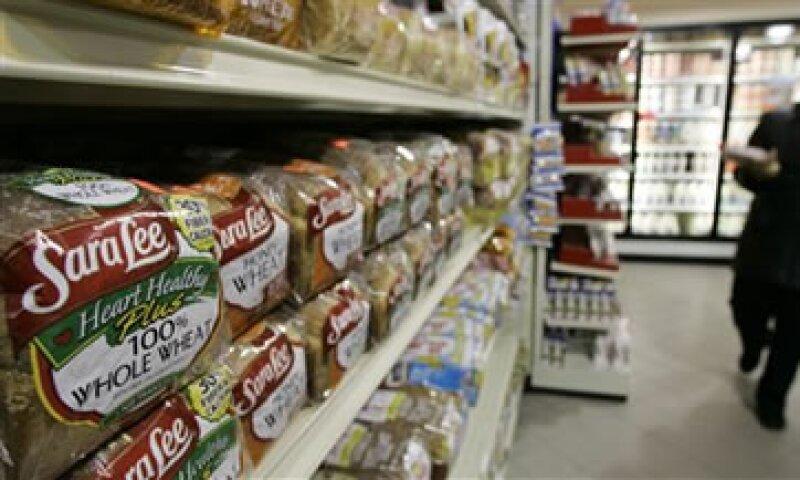 Bimbo acordó también comprar los negocios de Sara Lee en España y Portugal.  (Foto: AP)