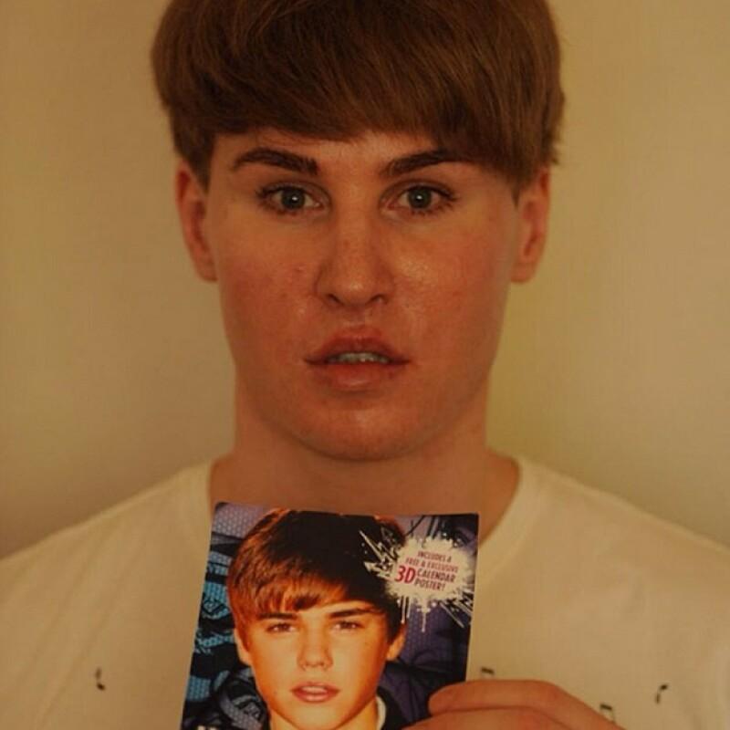 Toby Sheldon fue encontrado muerto en un motel de California después de haber estado desaparecido por varios días.