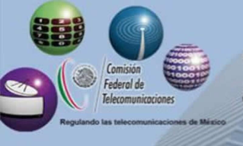 Con la emisión se reconoce la labor del órgano regulador de las telecomunicaciones. (Foto: Tomada de la página de la Lotería Nacional)