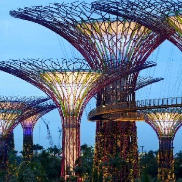 singapur super arboles 06