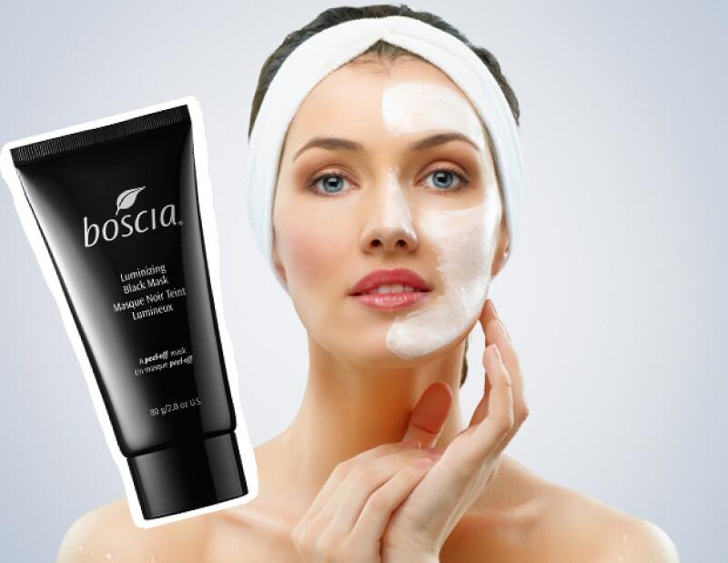 ¿Sabías que tu rutina de belleza debe ser diferente en invierno y en verano? Esto es lo que necesitas hacer para proteger tu piel en época de calor.