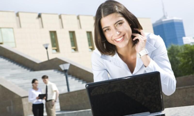 Un MBA te prepara para llegar a puestos estratégicos que demanden una alta capacidad de dirección. (Foto: Photos to Go)