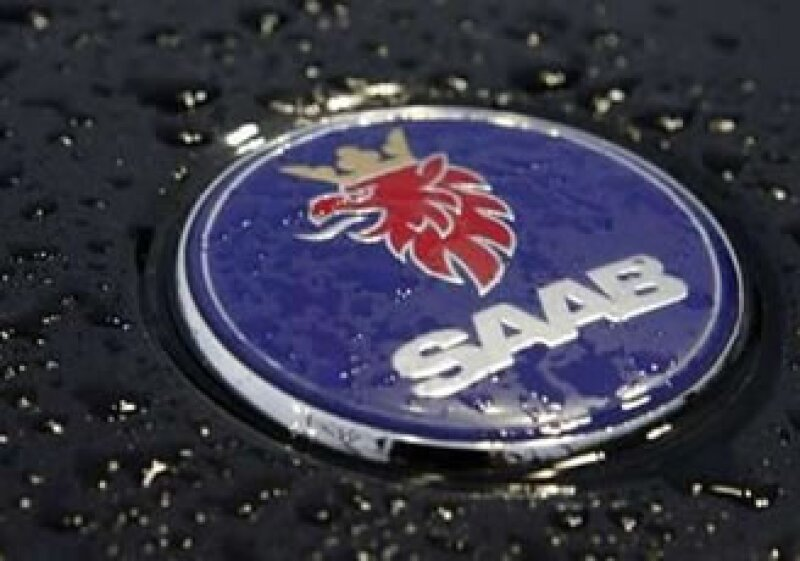La firma se vio obligada a suspender la producción en su planta de Suecia desde el 6 de abril. (Foto: Reuters)