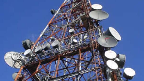 Telmex tiene un pendiente importante en México: lograr su participación en la televisión de paga. (Foto: Cortesía SXC)