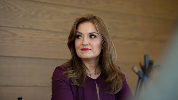 Maite Ramos Gómez