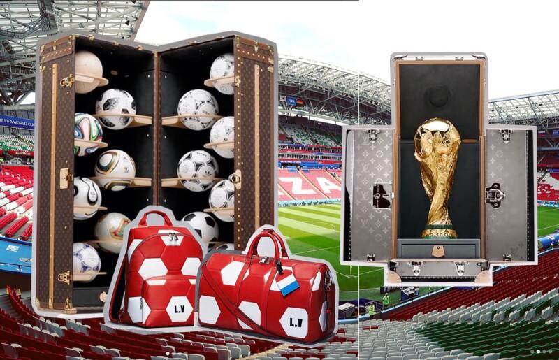 Destacada-LouisVuitton-FIFA