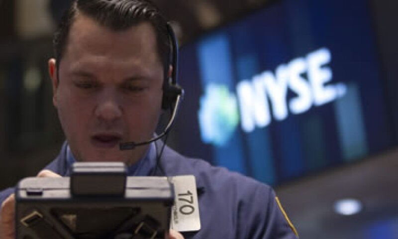La Fed recortó sus compras de activos en 10,000 millones de dólares al mes. (Foto: Reuters)