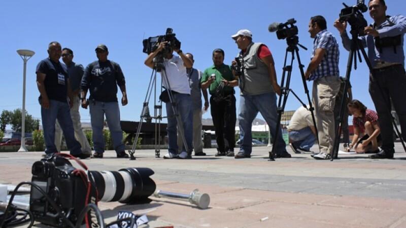 periodistas_asesinados
