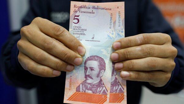 180822 venezuela bolivar.jpg