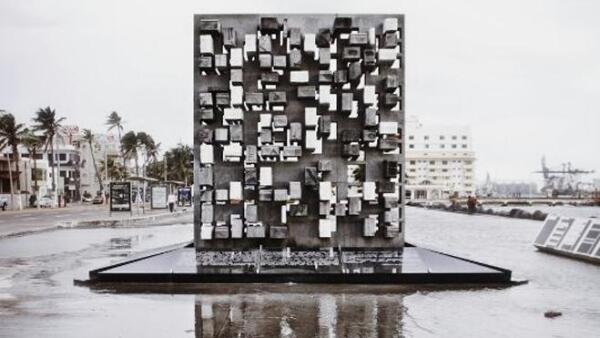Monumento Vidas Paralelas_3
