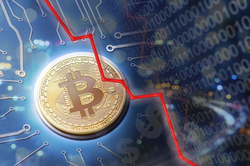 181120 bitcoin is traviswolfe.jpg