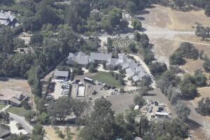 Casa Kim Kardashian