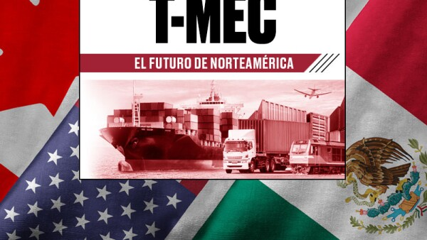 T-MEC / media principal para tag especiales