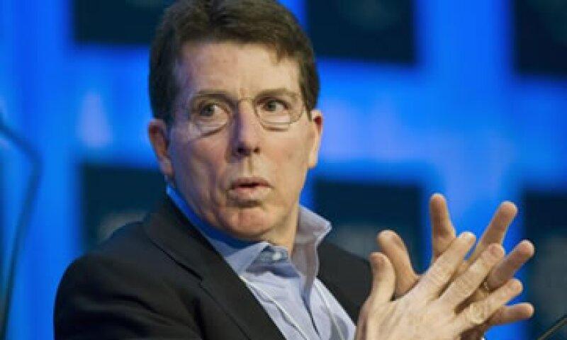 Barclays fue multado con 453 mdd por haber manipulado la tasa Libor. (Foto: AP)