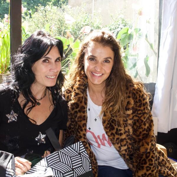 Elena Igartua y Clauda Reta.jpg