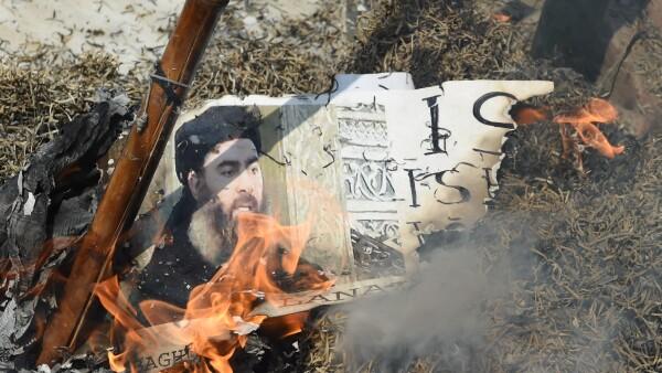 Extremismo islámico