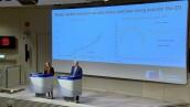 """La Unión Europea espera un panorama económico """"sombrío"""" durante el resto de 2020"""