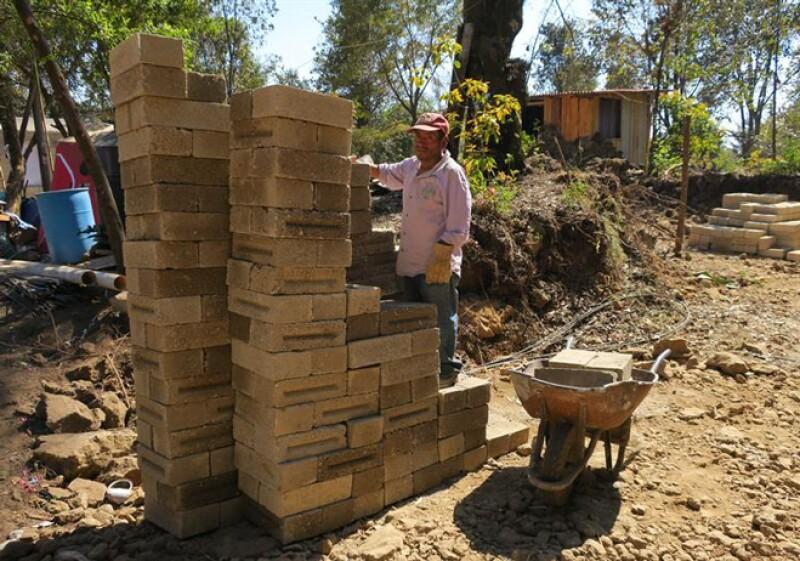 reconstruccion-sismos