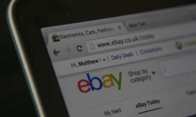 La tienda anunció que mantendrá ofertas hasta el 29 de noviembre (Foto: Getty Images/Archivo )