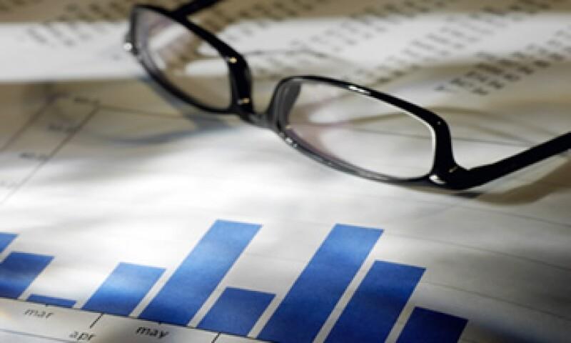 El tipo de cambio y los precios del petróleo y las acciones influyeron en el índice adelantado de la economía mexicana. (Foto: Thinkstock)