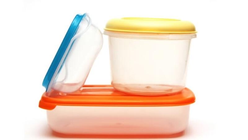 ftalatos plastico quimicos tupper
