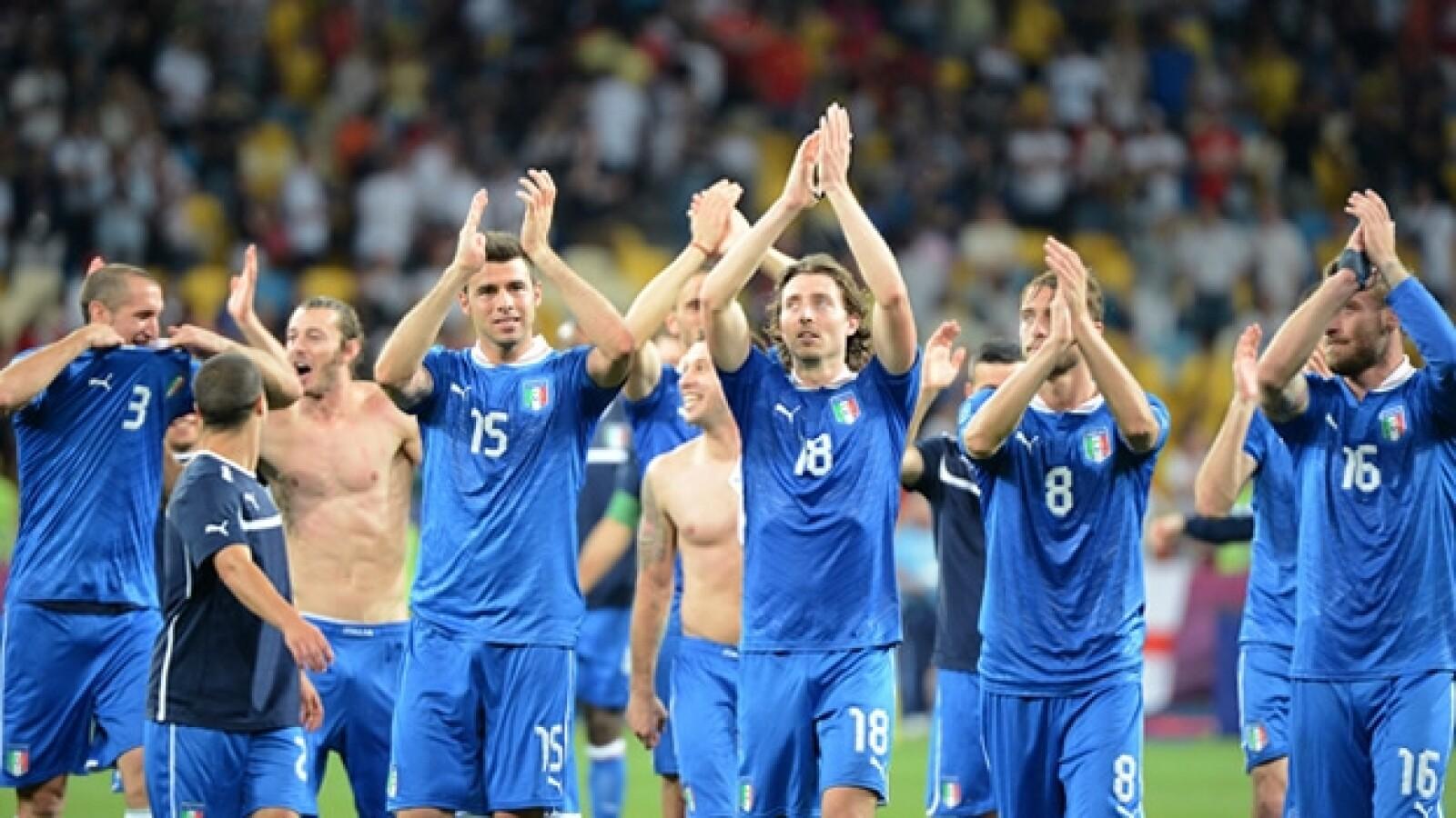 italia_euro