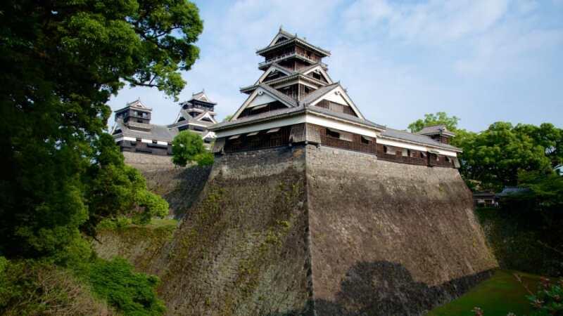 castillo 4.jpg