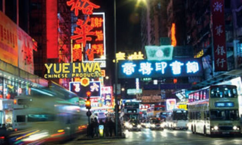El Banco Mundial advirtió a los gobiernos asiáticos que necesitan impulsar su demanda interna para compensar la desaceleración china. (Foto: Thinkstock)